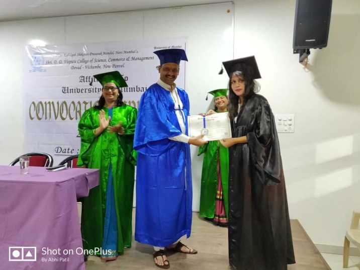 Convocation-2019-new (3)