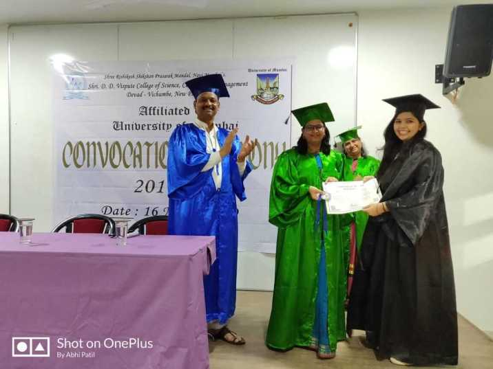 Convocation-2019-new (5)