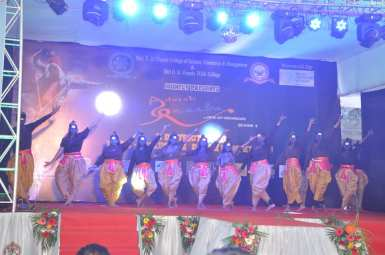 District-level-inter-college-dance-competition-new (20)