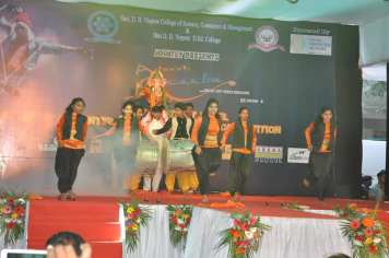 District-level-inter-college-dance-competition-new (22)