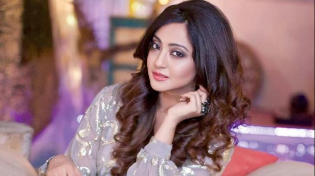 Image result for Aindrita Ray