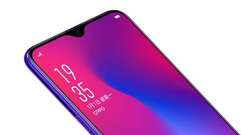 Image result for 6t notch
