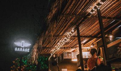 La Laguna | The Bali Bible