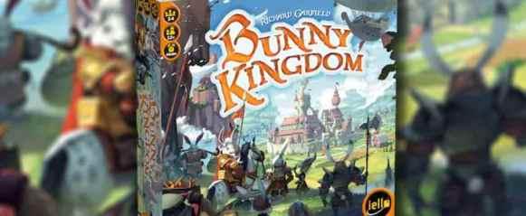 Bunny-Kingdom-Juego-850x350