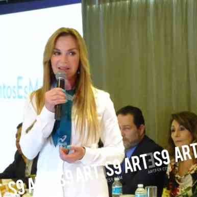 Gabriela Goldsmith 2