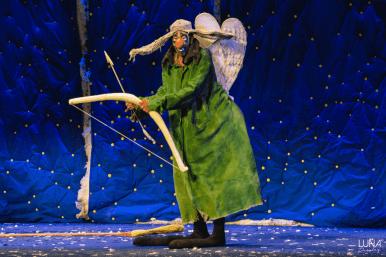 Slavas snow show (1)