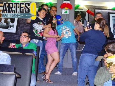 Freedom arena mexico isis 1