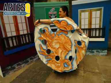 mariachi picot claudia sierra