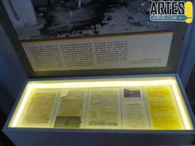 museo del pulque 10