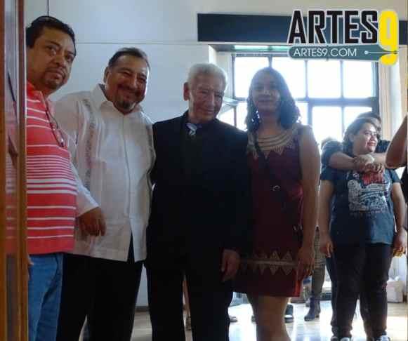museo del pulque 2