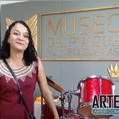 museo del pulque allin reyes