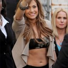 jennifer-lopez-blackberry-playbook-03