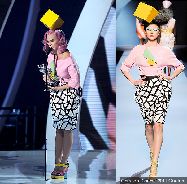 katy-perry-vma-christian-dior