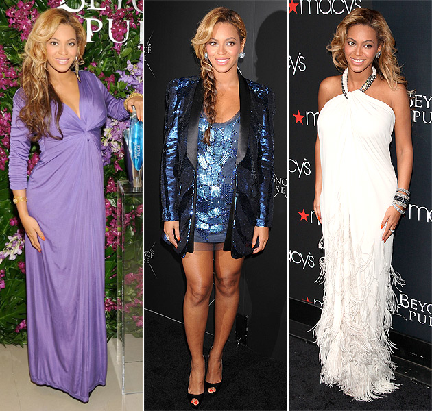 beyonce-pulse-launch