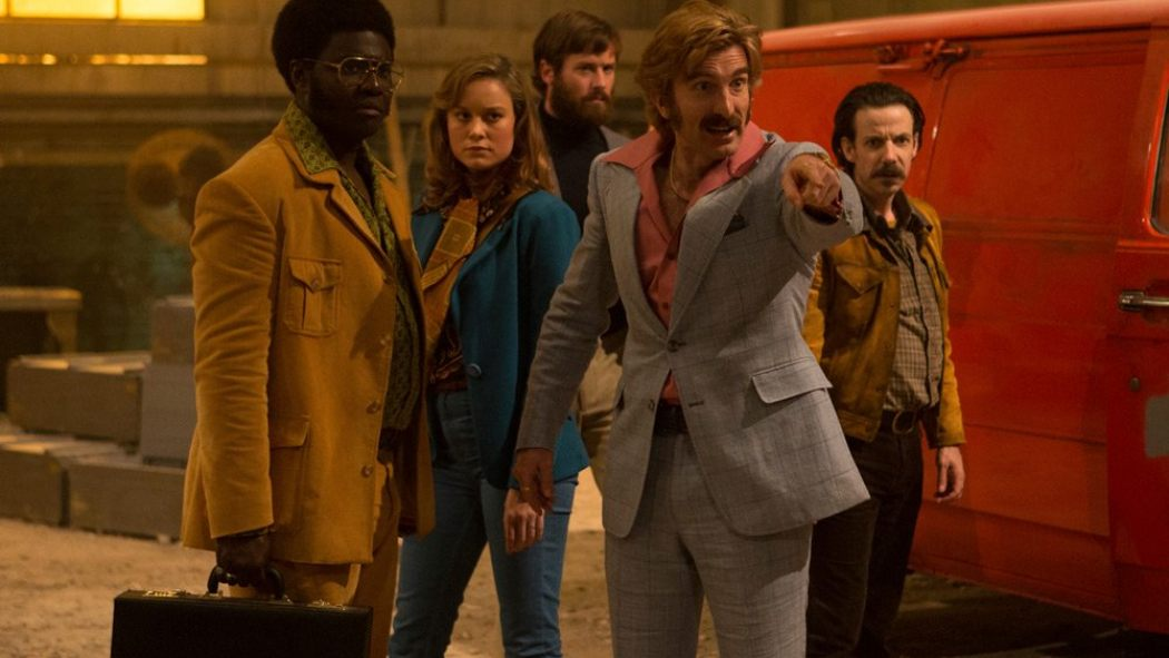 Image result for free fire movie