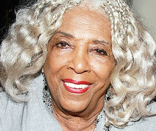 Ellen Stewart, Founder of Influential Off-Off-Broadway Theater La MaMa, Dies at Age 91