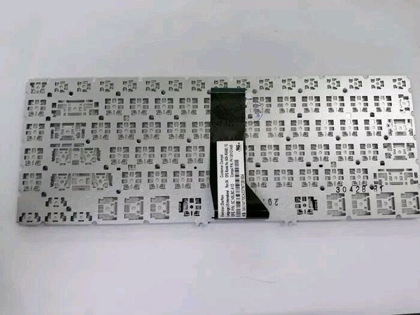 Keyboard Laptop Acer Aspire R7-571 R7-571G R7-571P