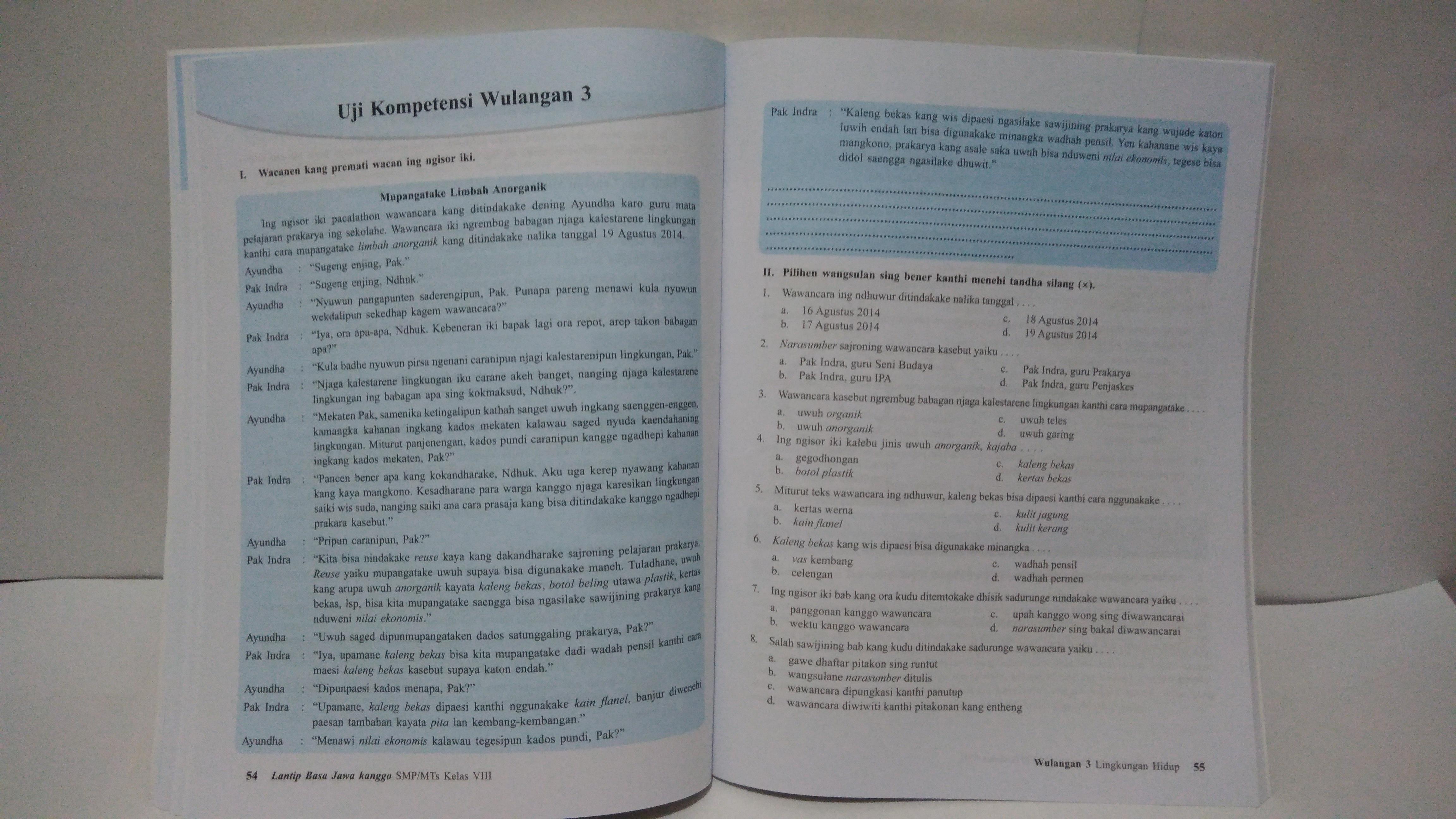 Kunci jawaban buku tantri basa kelas 5 hal 100 guru ilmu sosial. Kunci Jawaban Bahasa Sunda Kelas 5 Halaman 13 View Kunci Jawaban Bahasa Sunda Kelas 5 Halaman 13 Terupdate Malaysia News 13