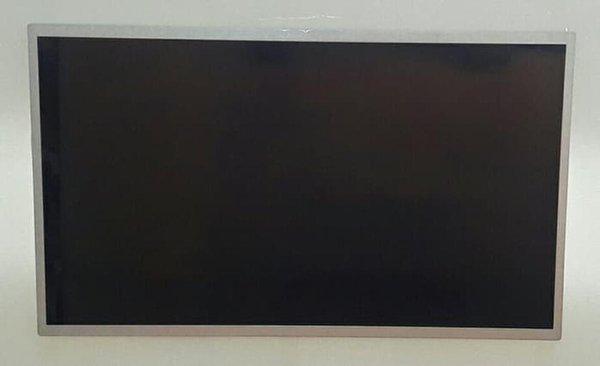 Dijual Layar Laptop LCD LED Acer Aspire 4736G 4732 4738 4739 4349 4740Z 4720Z Murah