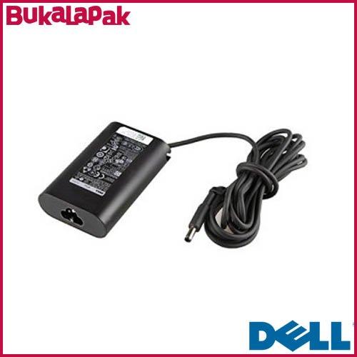 Adaptor Laptop Dell Inspiron 11 14 15 15-3551 15-3552 15 5000 Series