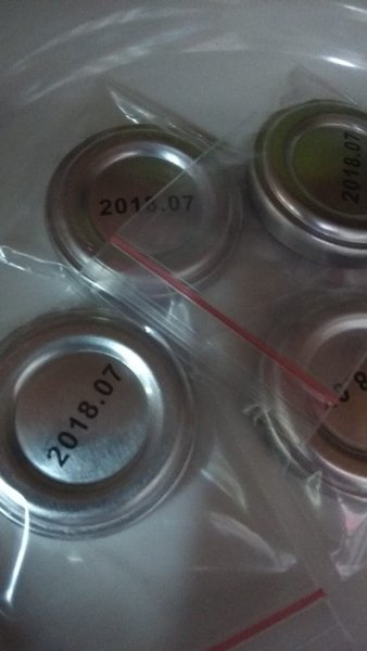 OTOMATIS RICE COOKER THERMOSTAT WIN GAS DAN RINNAI -Promo SlS2504 - TERBARU