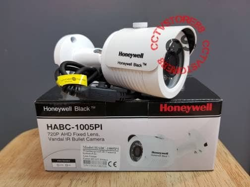 Best seller kamera cctv outdoor HONEY WELL 1 3 mp cctv outdoor HONEYW