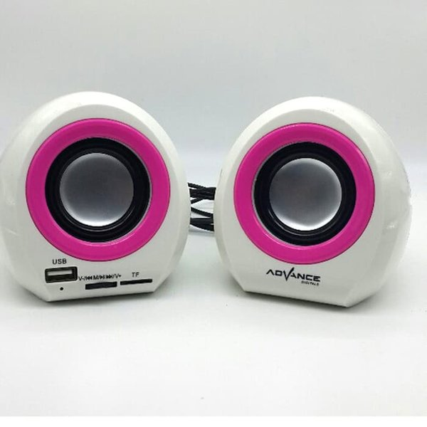 Speaker Advance Duo-700