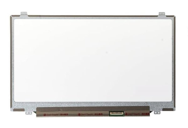 PREMIUM READY LED LCD 14.0 SLIM 30 Pin Laptop Asus X441S X441UA X441SA X441N X441NA