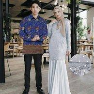 Gamis Duyung Couple Nusagates
