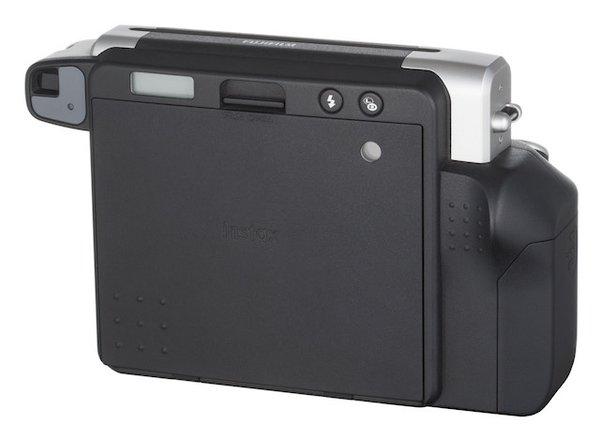 Kamera Fujifilm Instax Polaroid Mini Wide 300 .