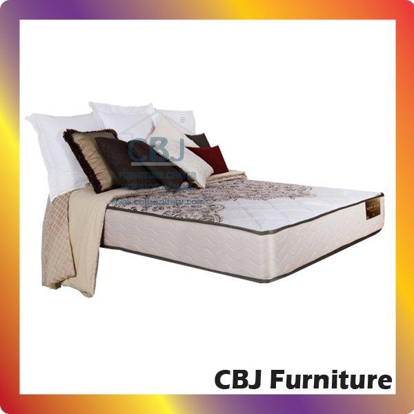 Kasur Pegas Spring Bed Airland New Eco ukuran 90 x 200 [Kasurnya Saja]
