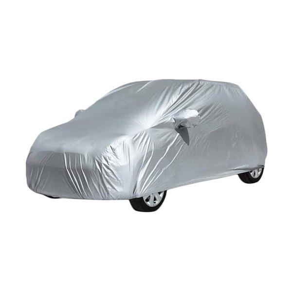 Terbaru Body Cover Sarung Mobil AGYA AYLA
