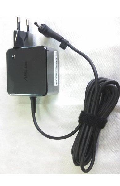 charger laptop Asus X452 X452E X452EA X452C x452CP ORI