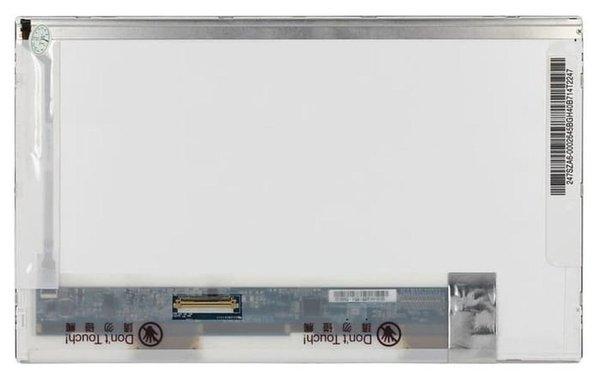 Promo LCD LED 14 0 Laptop Acer Aspire 4732 4736 4738 4739 4741 4750 4253 Murah