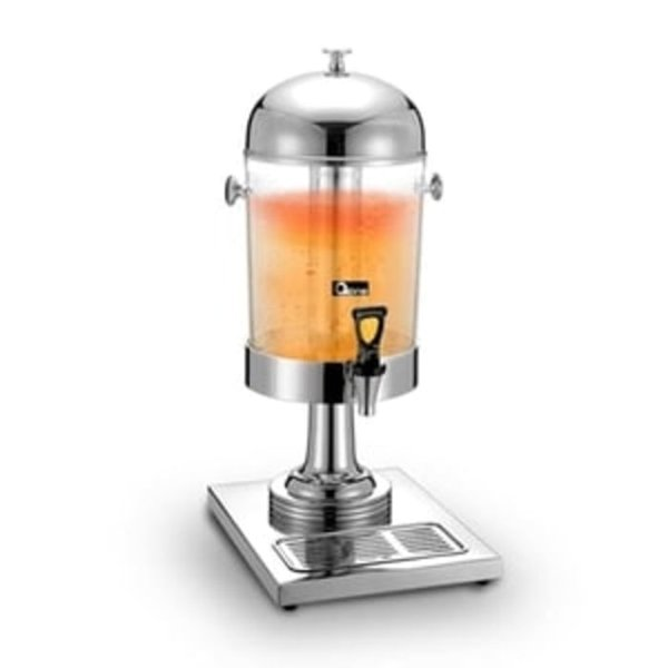 Jual Oxone Horeca Decanter Dispenser Juice Minuman OX 715 OX 715 OX715 Limited