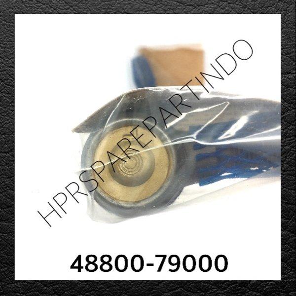 PROMO MINGGU INI Tie Rod End Suzuki Carry ST100 Futura 1 3 1 5 1 6 T1