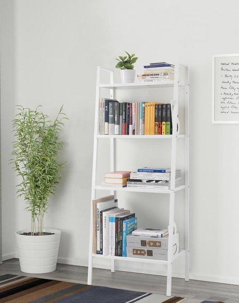 Katalog Harga Rak Buku Besi Ikea Terbaru Wpharyear