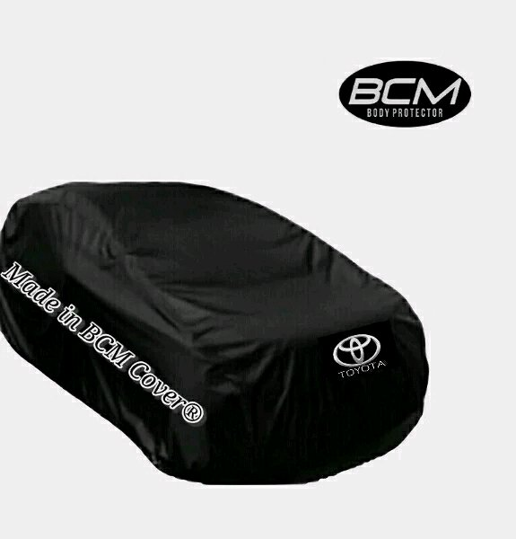 selimut cover mobil outdoor