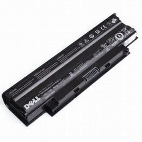 Dijual Original Baterai Laptop Dell Vostro 1440 1450 1540 1550 3450 3550 3750 Series  Dell Ins Murah