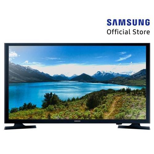 FREE BRACKET Samsung UA40J5250  Smart TV - Internet TV -  Led Tv 40 Inch HD Ready - Usb Movie - HDMI - Slim Bezel - 40J5250