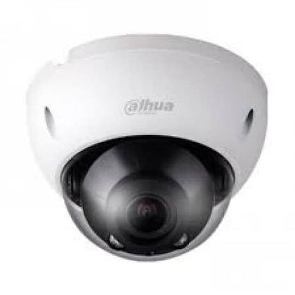 Kamera CCTV Dahua HAC-HDBW1200R-VF-S3A
