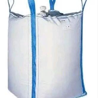 Jual Produk Karung Jumbo Bag Termurah Dan Terlengkap Juli 2021 Bukalapak