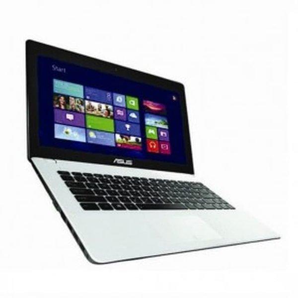 Laptop Asus A455LD-WX050D WX051D WX052D WX053D i3-4030U  atau  2GB  atau  500GB