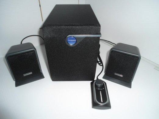 Hasil gambar untuk spesifikasi SPEAKER SIMBADDA CST 1200 N