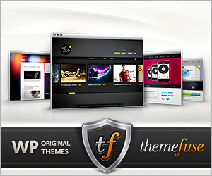 Original WP Themes | ThemeFuse