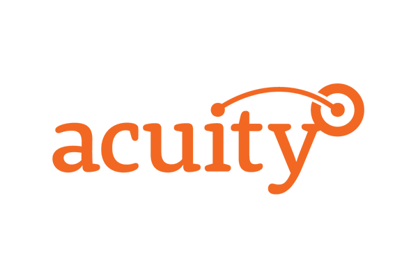 Logo acuity
