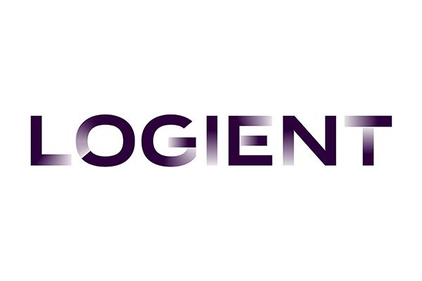 logo logient