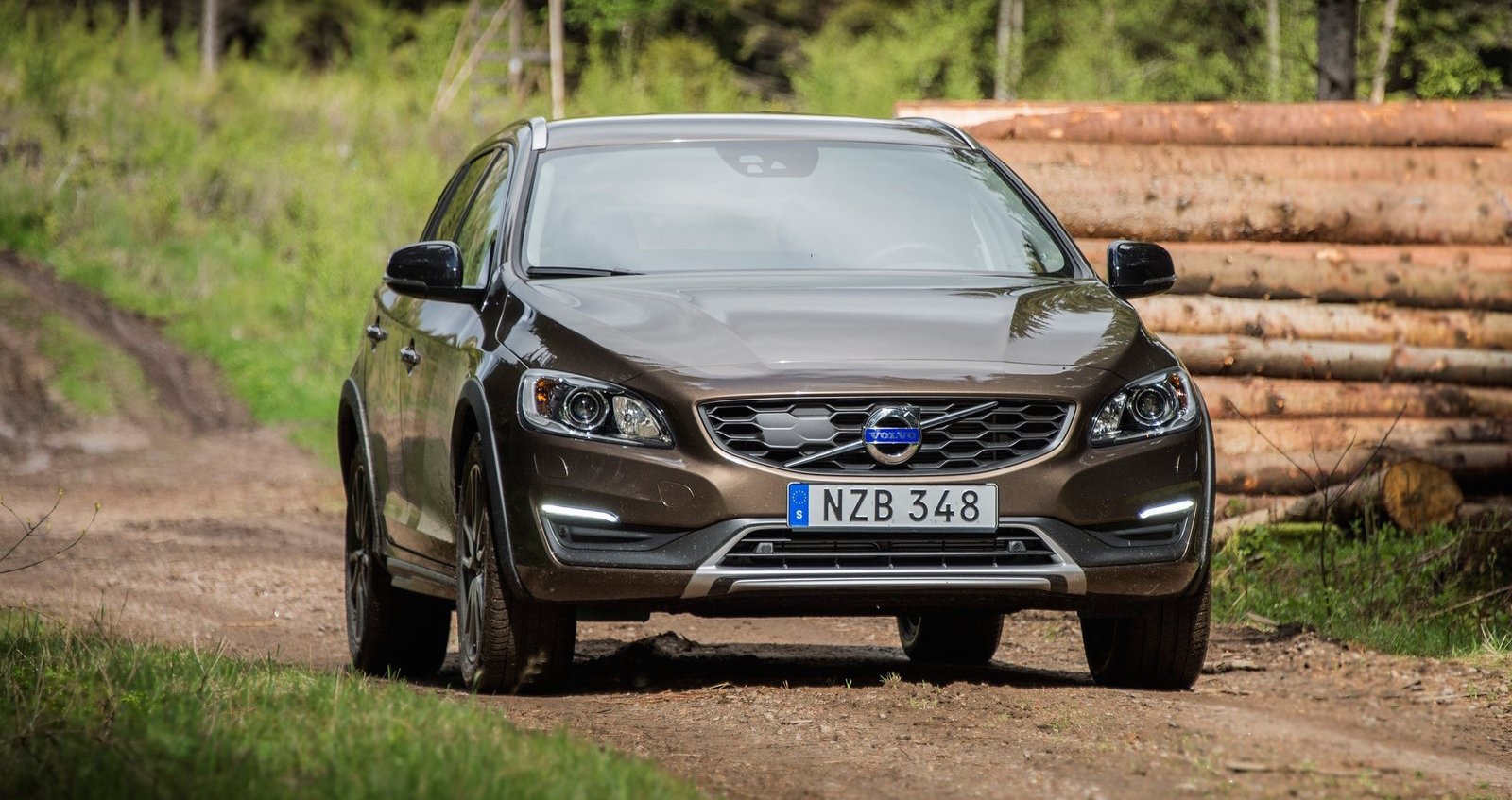 V60 Specifications Volvo Cars Autos Post