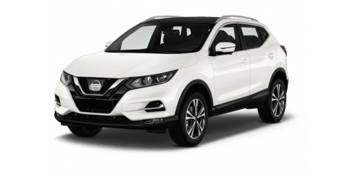 Prix Nissan Qashqai Neuf Des 17 900 Remise 40