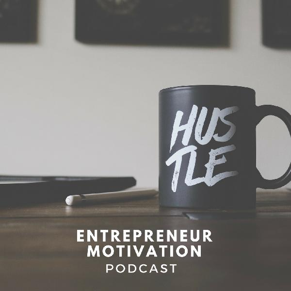 Image result for mfceo project podcast